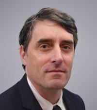 David A. Peterson, MD