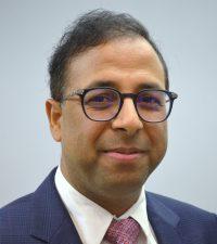 Vijay K. Agarwal, MD