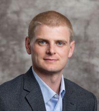 Brandon R. Hood, MD