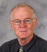 Michael Q. Graham, MD