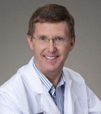 Mark S. Munroe, MD