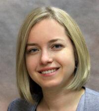 Patricia M. Dymek, MD