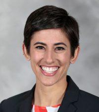 Catherine G. Trigonis, MD