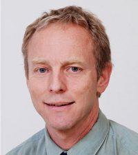 Daniel W. Voegele, MD