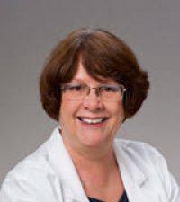 Sally S. Johnson, MD