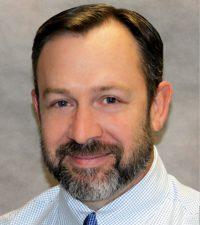 Alex J. Ellison, MD
