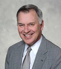 Donald H. Trainor, MD