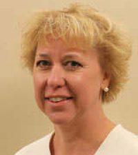 Debra J. Madura, MD, FACOG