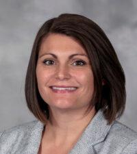 Christine L. Heumann, MD, MPH