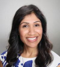Sumita Jain, MD