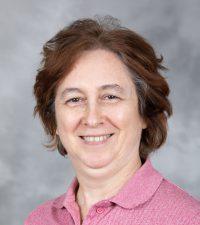 Maya E. Guglin, MD