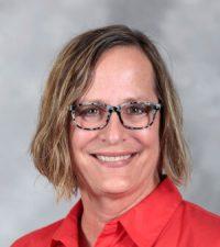 Jennifer M. Bailey, NP
