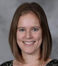 Michelle C. Starr, MD