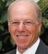 Kenneth S. Stone, MD, FACS, FACC