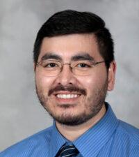 Mark M. Kandary, MD