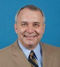Thomas J. Fischer, MD