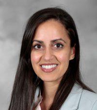 Kavitha M. Nair, MD