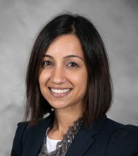 Jennifer K. Maratt, MD