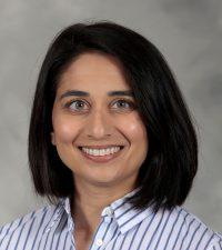Anita A. Turk, MD