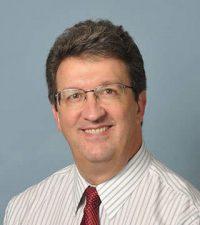 Dennis P. Mishler, MD