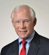 Robert B. Arthur, MD