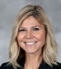 Jessica A. Yesensky, MD