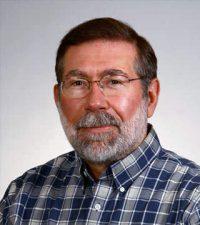 Daryl Morrical, MD, FCCP, FACP
