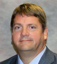 David R. Martin, MD