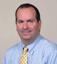 Paul M. Calkins, MD