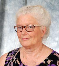 Susan E. Borregard, PA-C