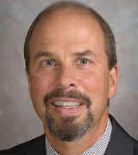 John D. Reisman, MD, FACS