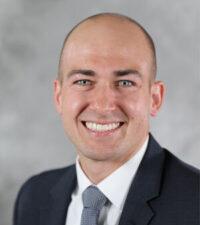 Kevin A. Sonn, MD