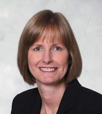 LeeAnne M. Nazer, MD