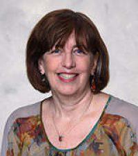 Margaret E. Feemster, MD