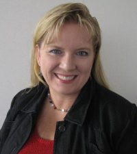 Deanna R. Willis, MD, MBA