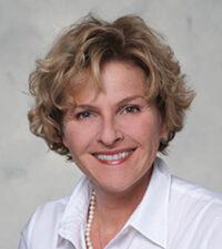 Dorota A. Szczepaniak, MD