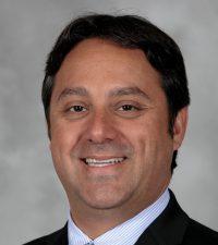 Patrick N. Siparsky, MD