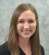 Stephanie M. West, PA-C