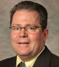 Howard L. Schafer, MD, FACOG