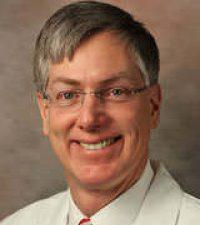 Roger G. Bangs, MD, FACS