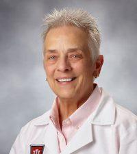 Claire L. Scheele, MD, FACS