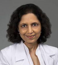 Karuna S. Koneru, MD