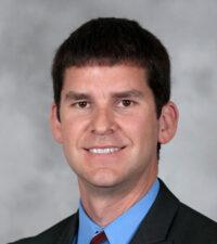 R. Jason VonDerHaar, MD