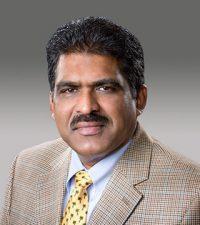 Ramesh B. Kalari, MD
