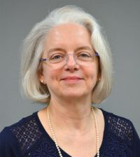 Mary D. Mahern, MD