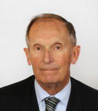 Arthur C. Rettig, MD