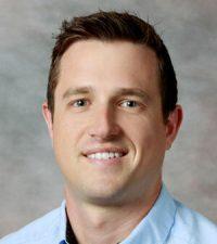 Ryan A. Sexton, CRNA