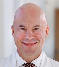 Eric P. Hanson, MD