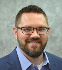 Jordan S. Gardner, DPM