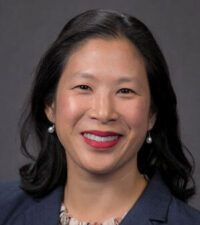 Melissa W. Ko, MD
